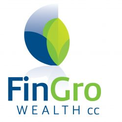 Fingro Wealth CC